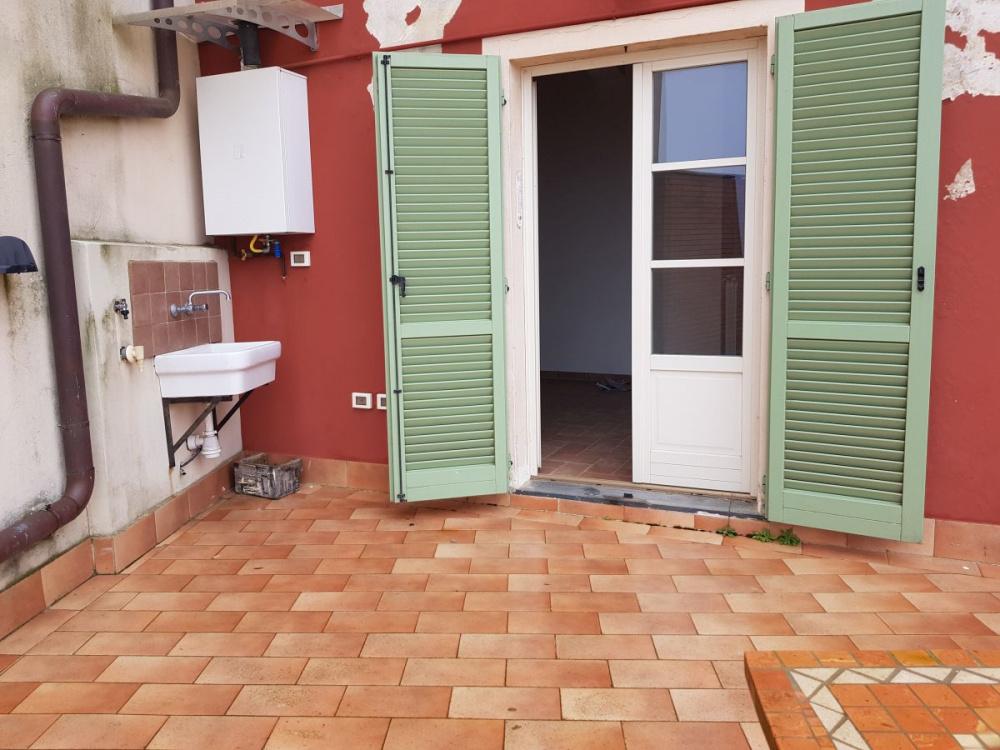Apartment 50 m² in Provinz Pisa
